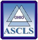 ASCLS-Ohio